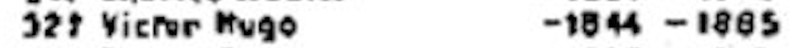 ЗАЗЕРКАЛЬЕ. ЧАСТЬ 3. ТЕХНОЛОГИИ. ТРИУМФАЛЬНАЯ АРКА + МУЗЫКАЛЬНЫЙ ОРГАН