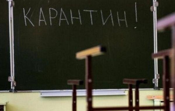 В Москве существенно смягчат ограничения из-за коронавируса