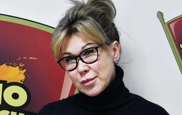 Ольга Зарубина назвала причину смерти Юлии Норкиной