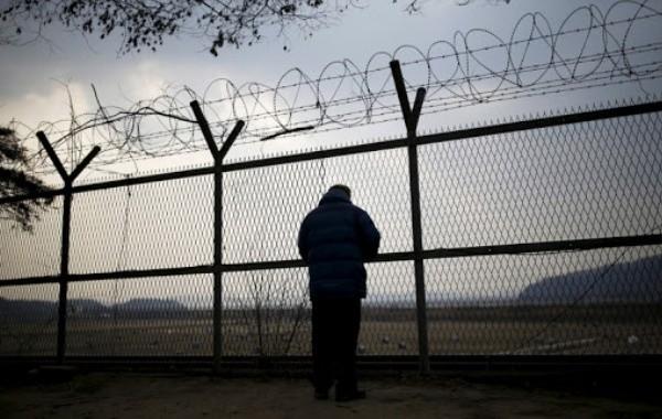 Амнистия к параду Победы в 2020 году, будет или нет по уголовным делам