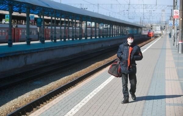 Стала известна судьба режима самоизоляции в Иркутской области