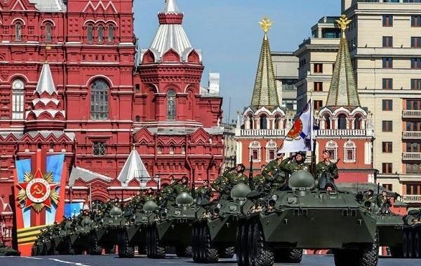 Россияне задаются вопросом, будет ли 24 июня выходным днем