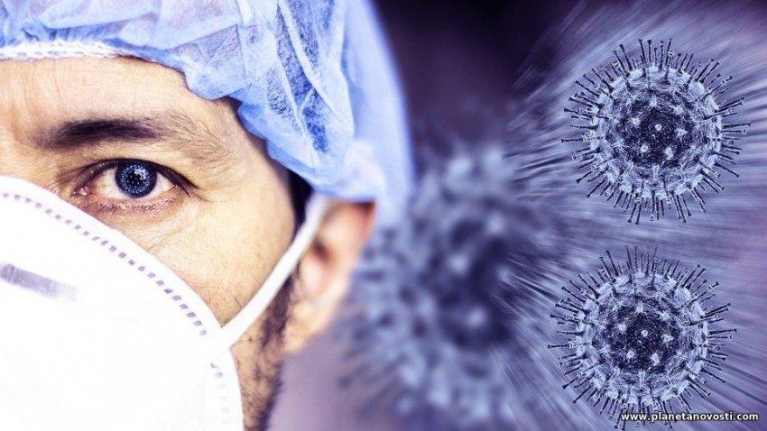 Ученый из Италии заявил, что коронавирус начал слабеть и в скором времени исчезнет