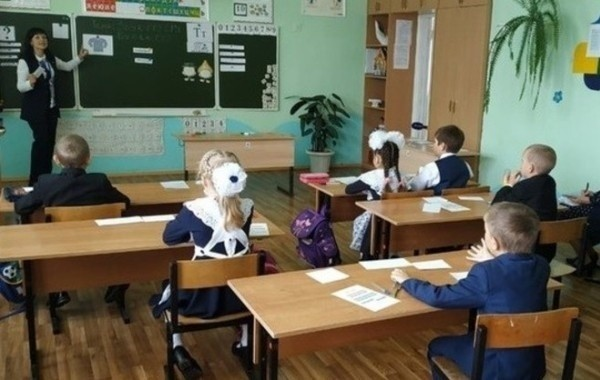 В России утверждены новые правила учебы в школах