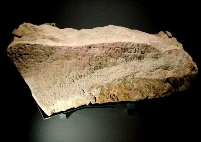 ТОП-7 бесценных исторических памятников, которые были уничтожены
