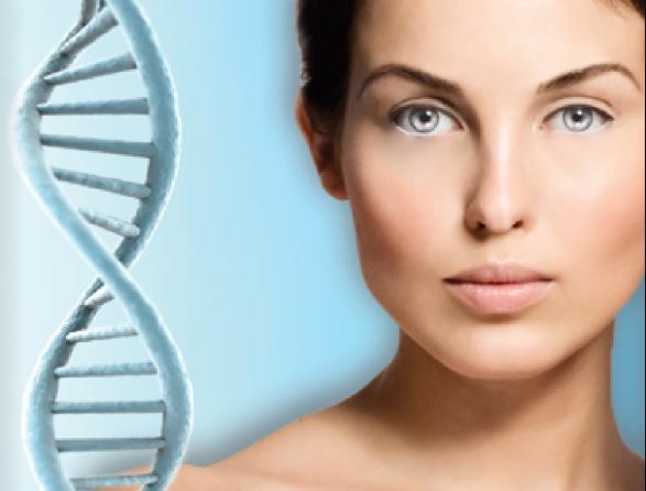 Почему женщины отказываются от ДНК-теста?
