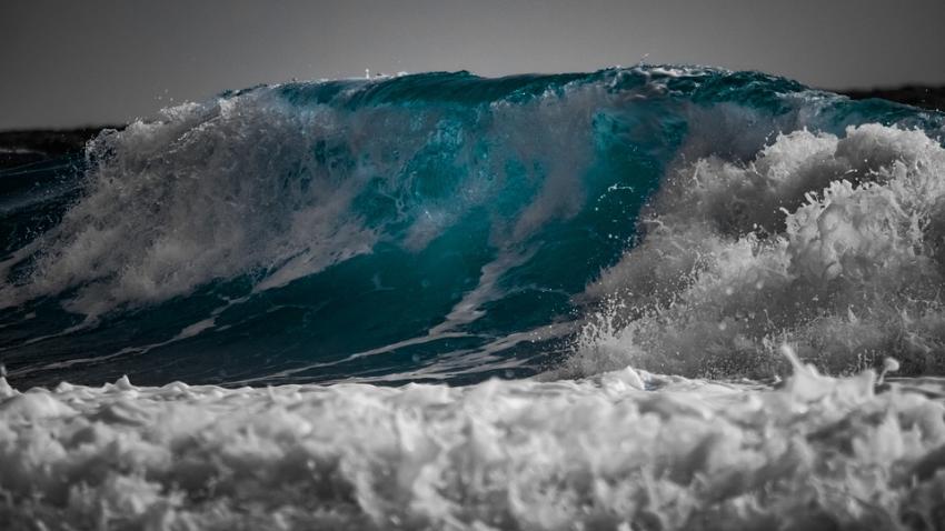 Военный корабль, затонувший в Темзе с тоннами взрывчатки, может вызвать цунами