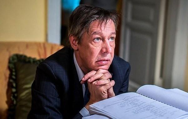 Адвокат Ефремова пообещал доказать его невиновность