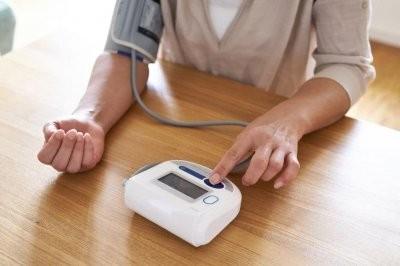 Врачи назвали 5 важных для здоровья сердца показателей, которые нужно мониторить