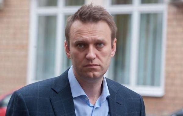 Мясников обратился к врачам, которые спасли жизнь Навальному