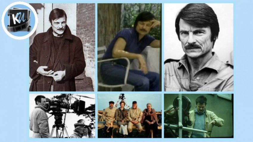 Советские актёры, которые бежали из СССР