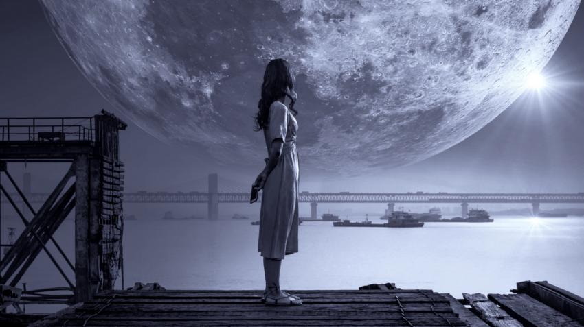 Ученые доказали, что сны являются продолжением реальности