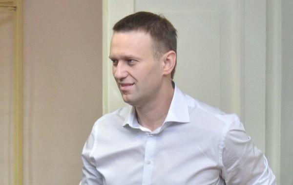 Меркель призвала власти РФ дать объяснения по ситуации с Навальным