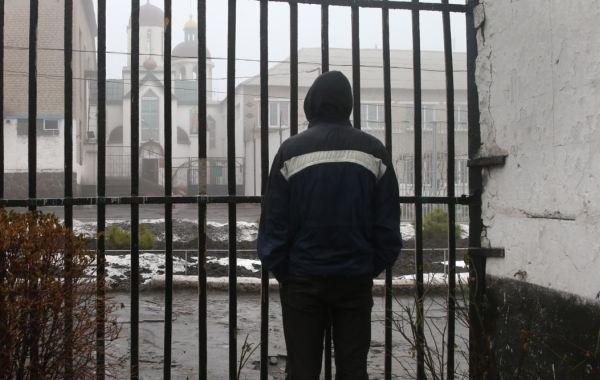 Амнистию в России могут перенести на следующий год