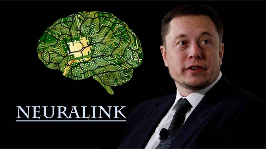 Чипирование от Илона Маска: специалист объяснил, можно ли через чип управлять человеком