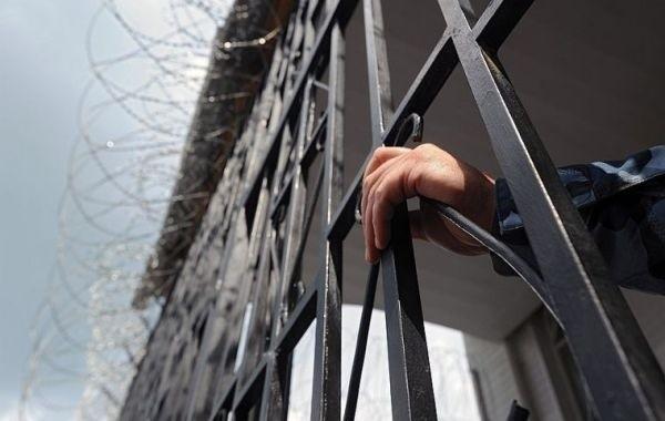 Амнистию по уголовным делам в 2020 году отказываются проводить