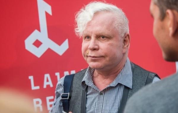Появились данные о резком ухудшении состояния Бориса Моисеева
