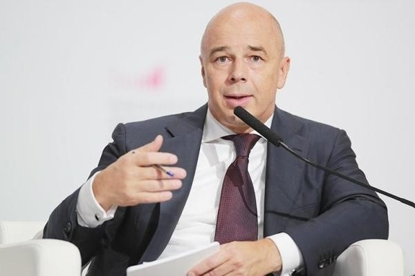 Силуанов объяснил, могут ли отменить пенсионную реформу