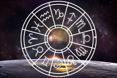 Астрологи назвали знаки Зодиака, которые во второй половине октября могут влезть в долги