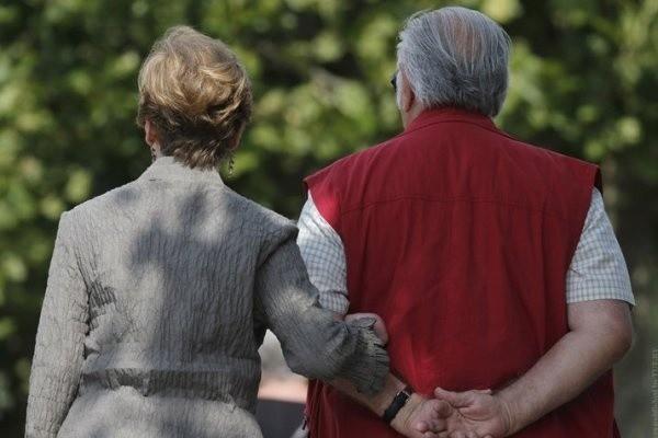 В ПФР рассказали о снижении пенсионного возраста