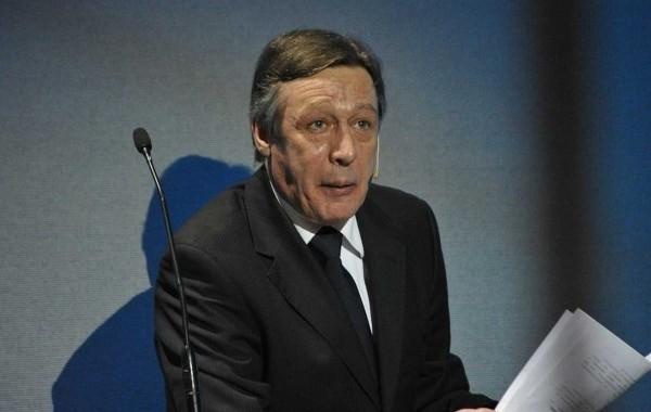 Мосгорсуд назначил дату апелляции по делу Ефремова