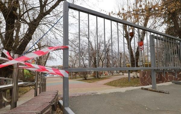 Россияне обеспокоены сообщениями о возможной самоизоляции с 19 октября