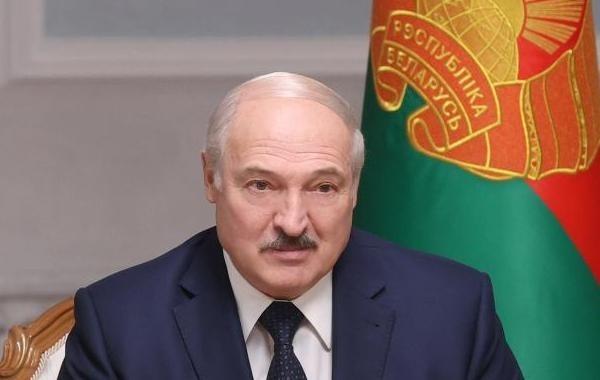 Политолог раскрыл отношение белорусов к России