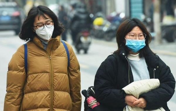 Нашлось объяснение, почему в Китае перестали болеть коронавирусом