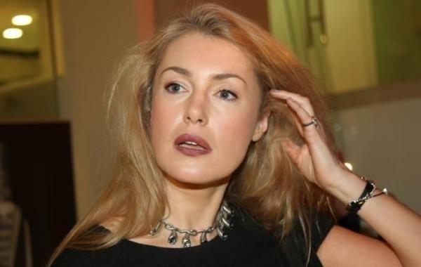 Мария Шукшина выступила против всеобщего масочного режима