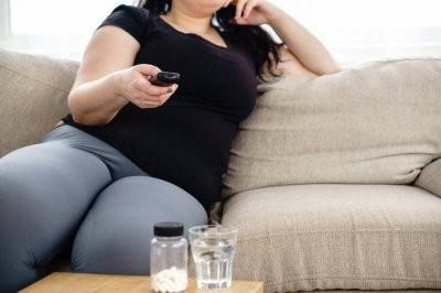 Названы 5 безобидных вещей, которые существенно повышают риски развития диабета второго типа