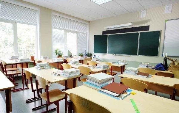 В Алтайском крае задумались о продлении школьных каникул