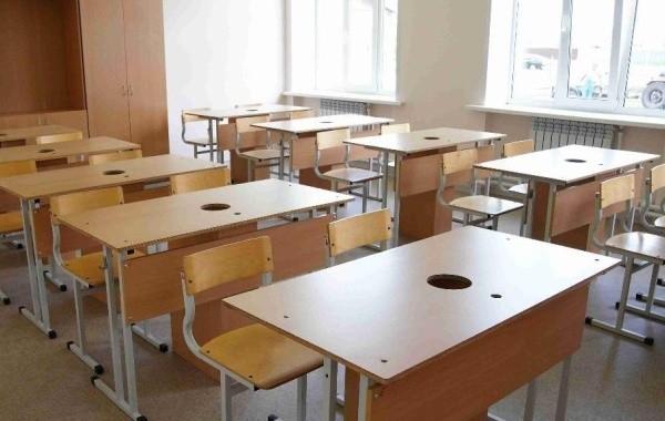 Школьные каникулы в Алтайском крае продлили до 15 ноября