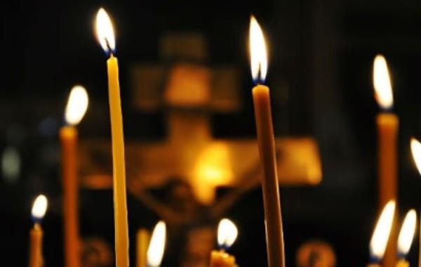 7 ноября 2020 чтят православные: Дедовские плачи