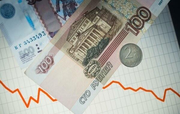 Экономисты высказались о возможной девальвации в России