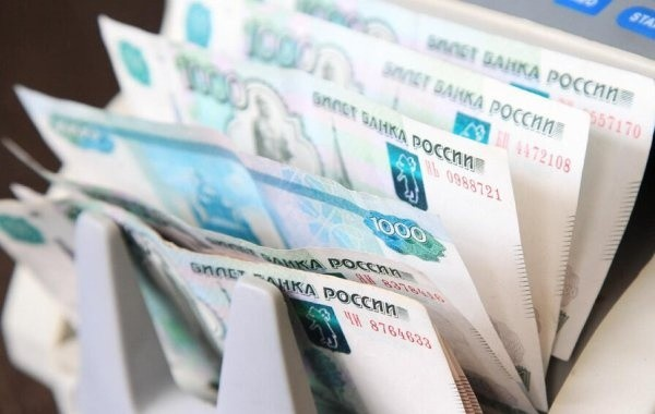 Бюджетникам повысят зарплаты с 1 января