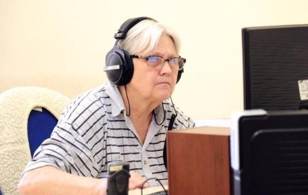 В Госдуме выступили за индексацию пенсий работающих пенсионеров