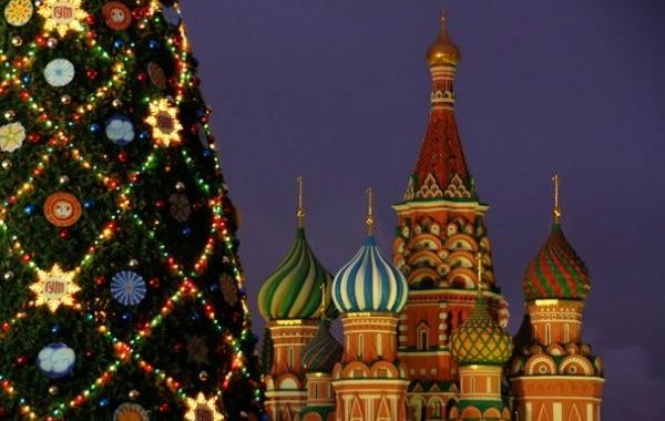 Увеличение новогодних каникул оказалось под большим вопросом