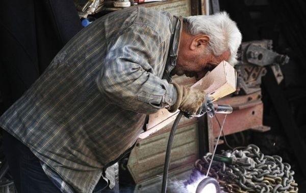Депутаты Госдумы предложили вернуть индексацию работающим пенсионерам
