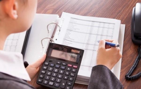 В 2021 году индивидуальные предприниматели смогут воспользоваться налоговыми каникулами