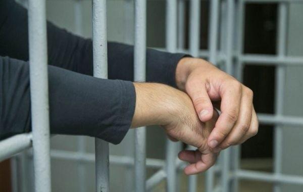 В России могут объявить масштабную амнистию в следующем году