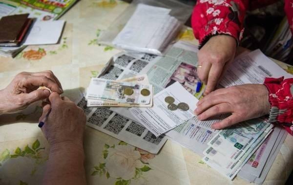 В Совфеде высказались об индексации работающим пенсионерам
