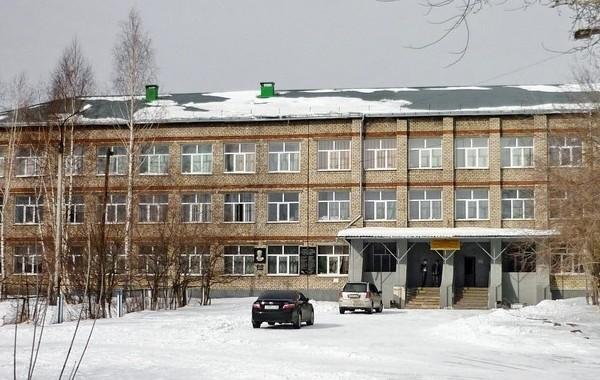 В Омской области принято решение о продолжительности зимних каникул