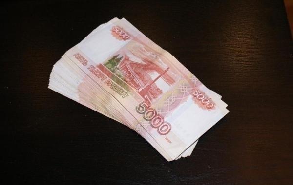 """В ПФР опровергли данные о выплате 5 тысяч рублей на детей только на карты """"Мир"""""""