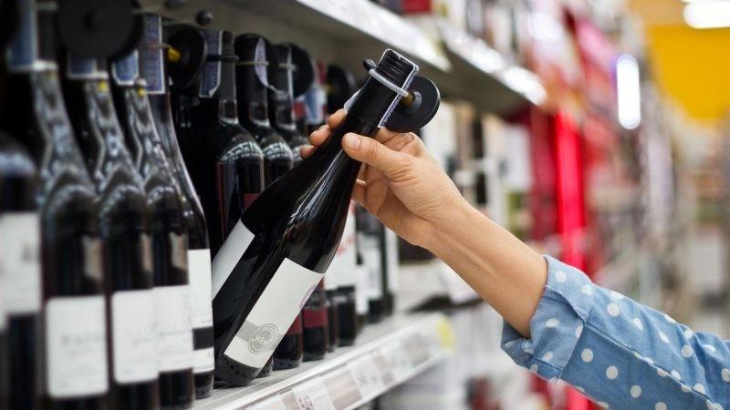 Принят ли запрет на продажу алкоголя в России в новогодние праздники и с какого числа будут действовать ограничения