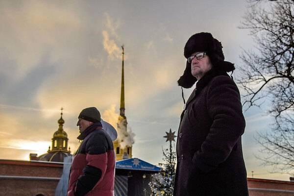Эксперты рассказали, что подорожает для россиян в 2021 году