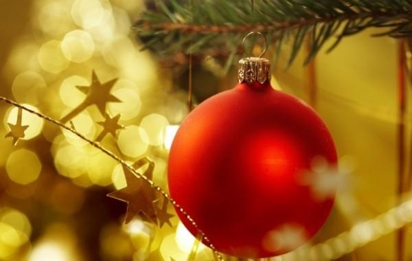 Северная Осетия стала последним регионом, объявившим 31 декабря выходным днем