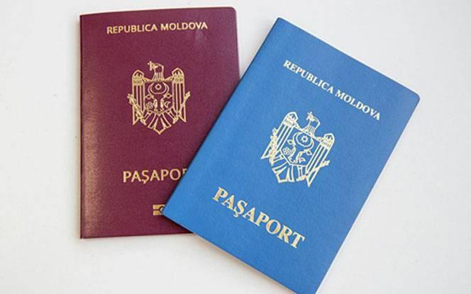 Владимир Путин оставит без работы парламентариев с двойным гражданством