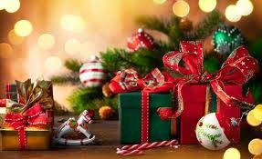 В Царицыно анонсировали новогодние праздники на 2021 год