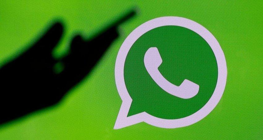 Разработчики WhatsApp отключат мессенджер с 1 января 2021 года