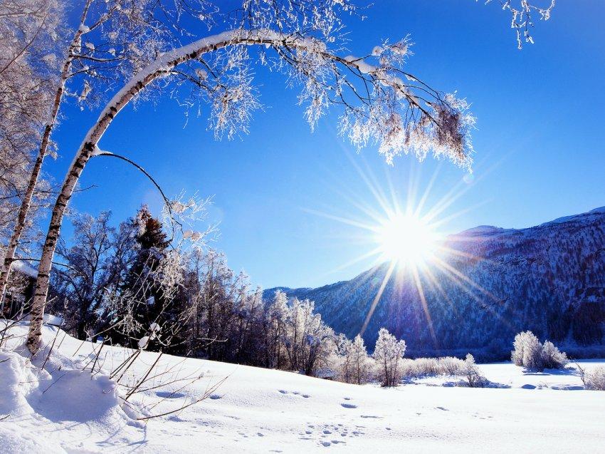 Приметы и поверья на Модестов день, который отмечают 31 декабря 2020 года